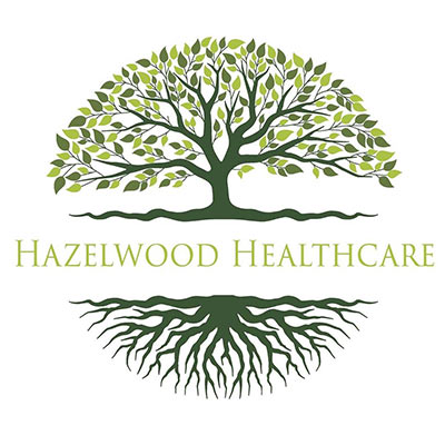 Chiropractic in Portland OR Hazelwood Healthcare